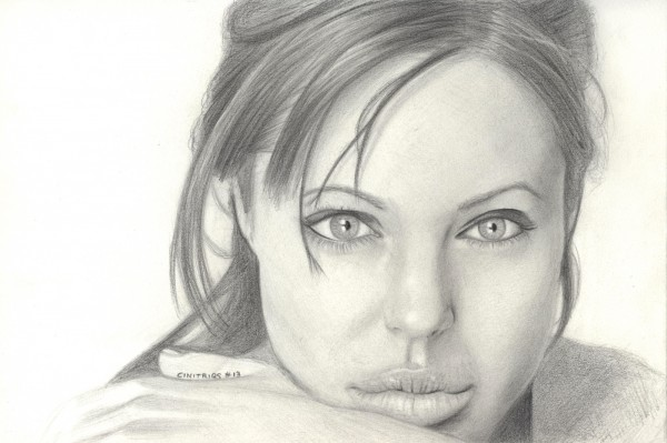 Angelina_Jolie_Fan_Art
